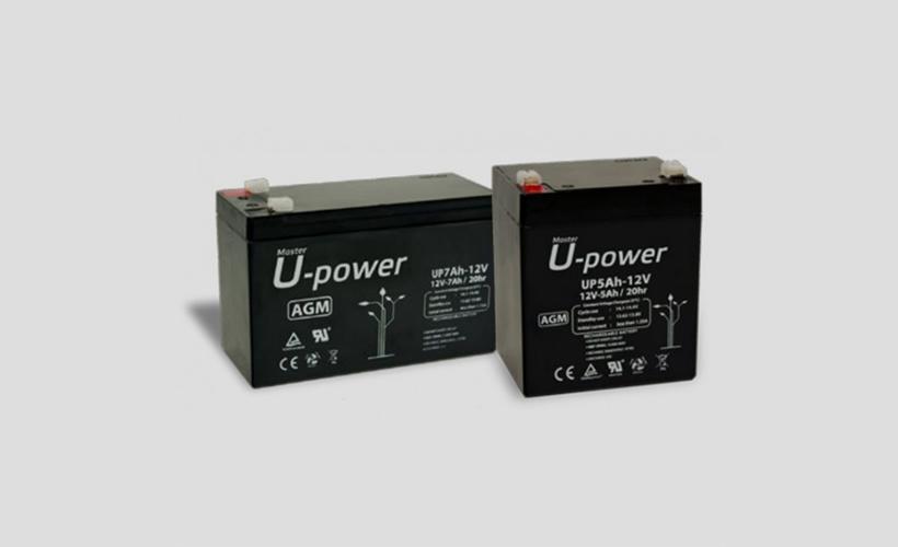 baterias_bg2